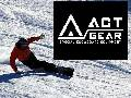 ACT GEAR (アクトギア)